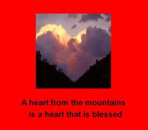 Chorus 4 Heart