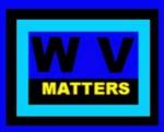 fd1bb-wv2bmatters