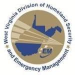 WV Div Homeland Security & Emergency Man.